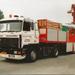 Timmer - Groningen   VK-80-KH
