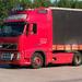 Van der Laan - Finsterwolde   BN-TP-14