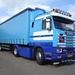 Rob's Truckservice - Oude Pekela