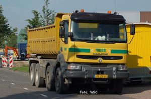Noordhorn    BL-ZG-01