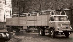 DAF-1200 AANKOOP CENTRALE