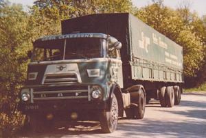 DAF-2400 GEBR CLAESSENS