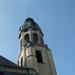 St Andrieskerk