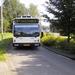 104 Antoniushove Leidschendam 15-08-2001