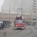 3006 Gevers Deynootplein 13-04-2009