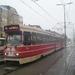 3007 Haagweg 23-11-2008