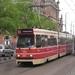 3007 Stationsplein 02-07-2008