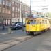 1165 Stationsplein 25-04-2011