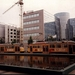 1187 Lijn 10 Voorburg 02-06-1983