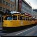 1193 Grote Marktstraat 15-04-1993