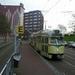 1210 Stationsplein 15-04-2010