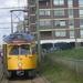 1304 Zeerust Scheveningen 21-06-2009