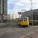 1304+2101 Rijswijkseplein 15-04-2010