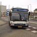 733 Gevers Deynootweg 31-08-2001
