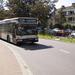 733 Nabij Station Rijswijk 26-06-2001