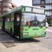 781 Damplein Leidschendam 18-05-2004