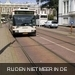 801 Alexanderstraat 30-05-2002