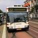 802 Alexanderstraat 21-08-2000