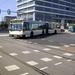 902 In den Boogaard 12-09-2002