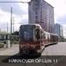 6053 Rijswijkseplein 26-05-2003