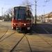 6057 Conradkade 25-02-2003