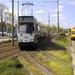 3101 Heuvelweg 08-05-2001