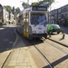 3103 Goudenregenstraat-Laan van Meerdervoort 14-08-2002