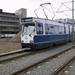 3103 Koningskade 20-02-2001