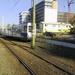 3103 Slachthuiskade 12-09-2002