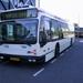 105 Station Rijswijk 12-09-2002