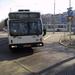 106 Conradkade 25-02-2003