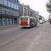 106 Dr.Kuyperstraat 30-05-2002