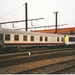 1302 met MEETRIJTUIG FKR 19990320