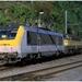 1360-5318 DINANT 20020930 als E 96373 DMT