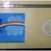 1608 FBMZ 20020924 (6)