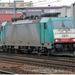 2841 FCV 20120302