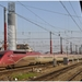 4331 FBMZ 20120315