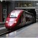 4342 FN 20120222 als THA 9352-Paris