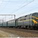 6077 LIER 20120211 als ZZ 18170 (4)