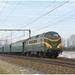 6077 LIER 20120211 als ZZ 18170