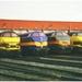 6230 & 6703 & 6219 & 6701 TW FKR 19990320