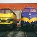 6230 & 6703 TW FKR 19990320