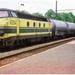 6294 JETTE 20010506 als ZZ 95849 sproeitrein