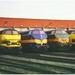 6701 & 6219 & 6703 & 6230  TW FKR 19990320