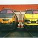 6701 & 6219 TW FKR 19990320