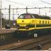 6701 ROOSENDAAL 19990320 (2)