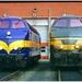 6703 & 6219 TW FKR 19990320