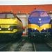 6703 & 6230 TW FKR 19990320