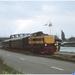 7102 STRAATSBURGDOK 19981017 als Z17306