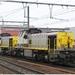 7802-7796 FCV 20120302_2